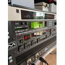 Multieffetto g force modificato da M-Audio