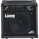LANEY LX20 Amplificatore per chitarra 20W. Ex demo