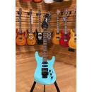 Fender Made in Japan Limited Edition HM STRAT Ice Blue