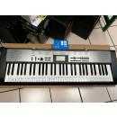 Casio CTK1300 tastiera 61 tasti non dinamici con alimentatore USATA!