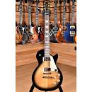 Gibson Les Paul Tribute T 2017 Satin Vintage Sunburst