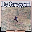 Dischi Vinili LP 33 Giri - Francesco De Gregori – De Gregori