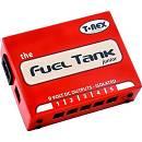 T Rex Fuel Tank Junior - 5 uscite 9v