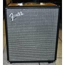 Fender Rumble 100 combo per basso. EX DEMO