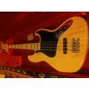 Fender JAZZ BASS AMERICAN VINTAGE 75 REISSUE 4