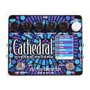 Electro Harmonix CATHEDRAL REVERBER