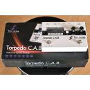 Two Notes Audio Torpedo C.A.B. Cabinet Simulator