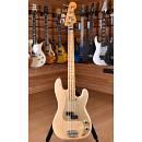 Fender Mexico Classic Series '50s Precision Bass Honey Blonde