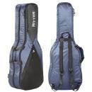 Ritter RGP-5 Double Bass