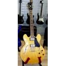 Gibson - ES335 Dot Reissue 1982 - Usata
