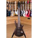 Ibanez GSR206B-WNF Faded Walnut