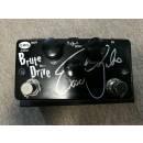 EWS Brute Drive BD-1 Eric Gales Signature USATO!!