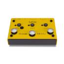 LEHLE - Lehle Dloop Sg0s Switcher Midi