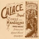 Dogal Calace RW92 medium per mandolino