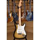 Fender Custom Shop '54 Stratocaster 50th Anniversary John English Masterbuilt 2004 (serial number 54