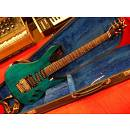 chitarra elettrica dean ds anni 90 paletta primo modello