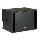 RCF S 4012 - SUBWOOFER PASSIVO