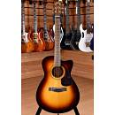 Yamaha FSX315C TBS Brown Sunburst