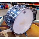 "PEARL RULLANTE 14"" SERIE PROFESSIONAL MADE IN JAPAN"