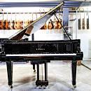Pianoforte mezza Kawai RX2