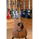 Fender CD-60SCE Walnut Fingerboard Satin All Mahogany