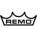Remo Pelle , Pelli Controlled sound trasparenti,segue lista