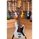 Fender American Original '60s Jazz Bass Rosewood Fingerboard Sonic Blue