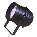 SOUNDSATION - Proiettore, Par Led PAR64 con 177 LED 10mm