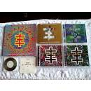 PSYCHIC TV MINI COLLECTION