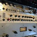 TL Audio IVORY 5051