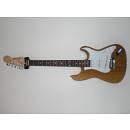 M.J.DOUGLAS SST 15 NATURAL chitarra elettrica