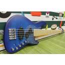 Maruszczyk Instruments Elwood L 5A 24 Blue