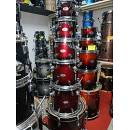 Pacific Drums X7 Come nuova