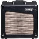 "Laney - CUB10 - combo 1x10"" - 10W"