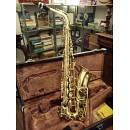 Vendo Sax Yamaha YAS-32