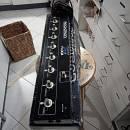 Rocktron Patchmate Loop 8 Floor