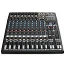 SOUNDSATION NEOMIX 802UFX Mixer 10 canali con Effetti e Scheda Audio integrata