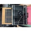 Electro-Harmonix Micro Synthesizer SPEDITO GRATIS