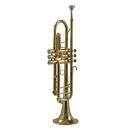 Miller MTR-4330L Tromba in Sib - SPEDIZIONE GRATUITA