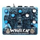 Old Blood Noise Endeavors - Whitecap Asynchronous Dual Tremolo - IN ARRIVO!