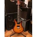 Paul Reed Smith PRS S2 Custom 24 30th Anniversary Violin Amber