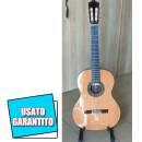 CHITARRA & BASSO ALHAMBRA Classica 5P 4/4 USATO