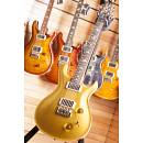PRS Paul Reed Smith Custom 22 Pattern TR5 58/15 Goldtop