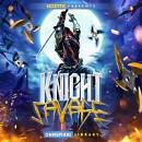 NZY003 - Knight Savage - Spectrasonics Omnisphere 2 libreria suoni patches
