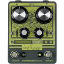 EarthQuaker Devices Grey Channel - Dynamic Dirt Overdrive