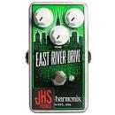 JHS Pedals Electro Harmonix East River Drive High Gain Mod