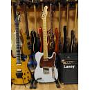 Telecaster  Assemblata    M@F