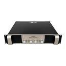 PSSO QCA-10000 amplificatore digitale 4 canali con SMPS 4 x2100W OFFERTA