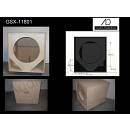 """AUDIO DEFINITION P.A. """"GSX-11801"""""""
