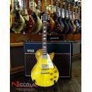 Gibson Custom Historic '58 Les Paul Standard VOS - Honey Lemon Fade